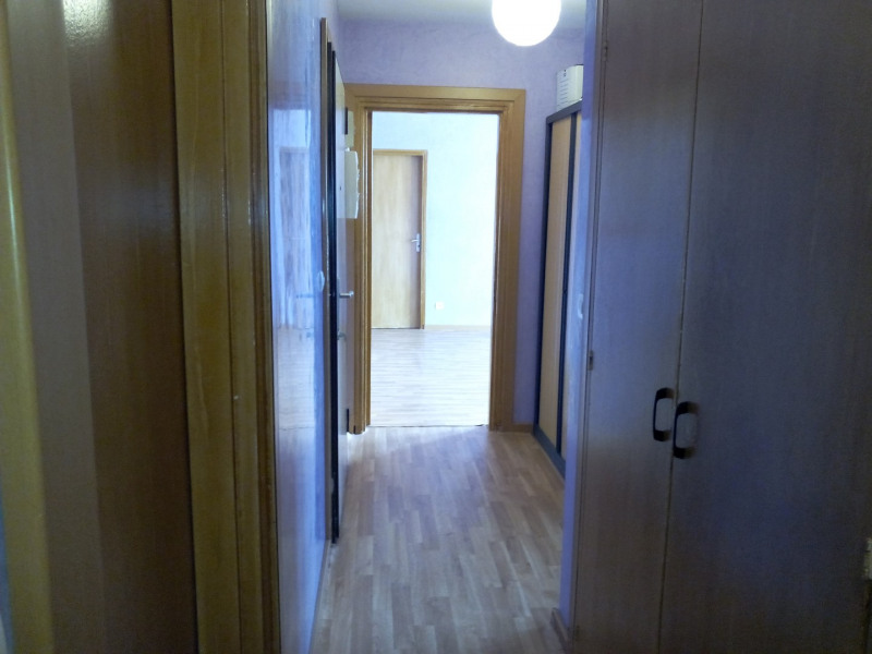 Vente appartement Epinay sous senart 128 000€ - Photo 2