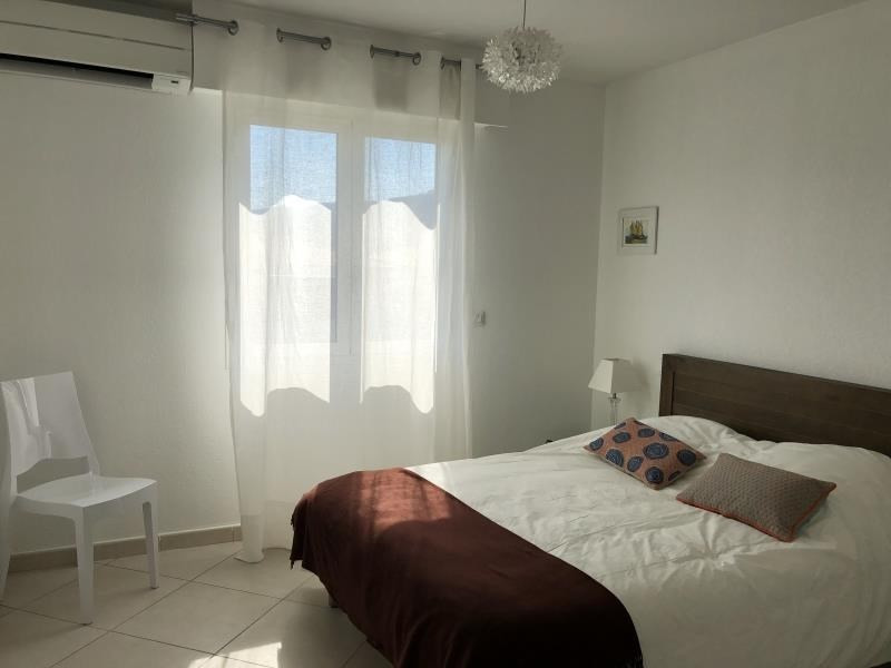 Vente appartement L'île-rousse 228000€ - Photo 6