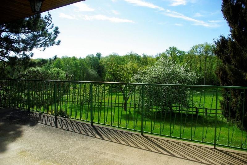 Vente maison / villa Pourrain 109900€ - Photo 2