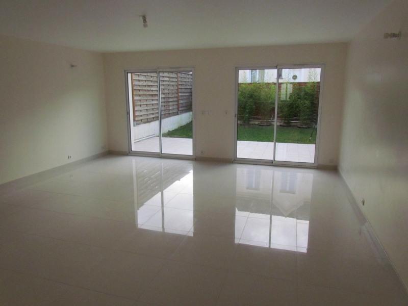 Rental house / villa Bry sur marne 2599€ CC - Picture 10
