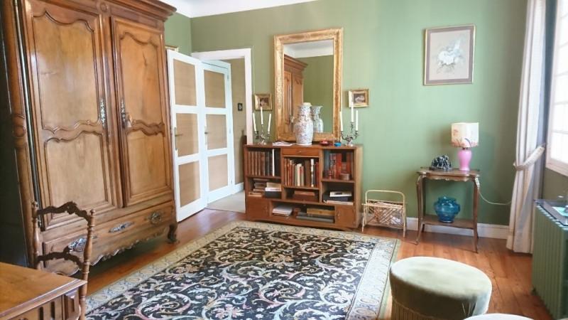 Vente maison / villa Dax 520000€ - Photo 4
