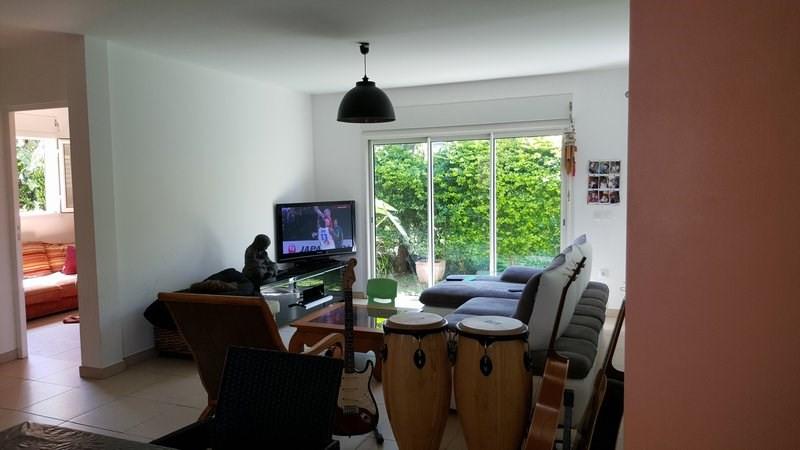 Rental house / villa St joseph 810€ CC - Picture 4