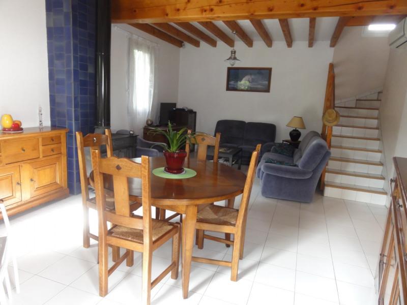 Vente maison / villa Caluire-et-cuire 579500€ - Photo 5