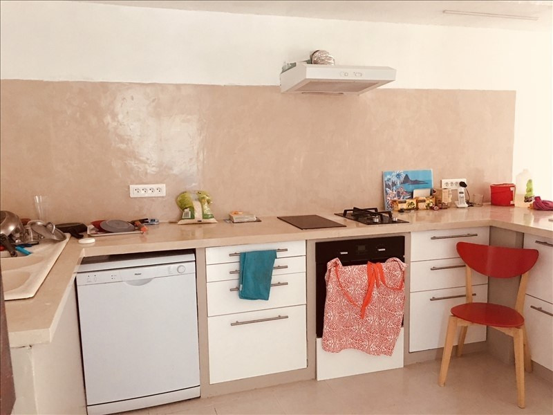 Vente appartement Lizy sur ourcq 99 000€ - Photo 2