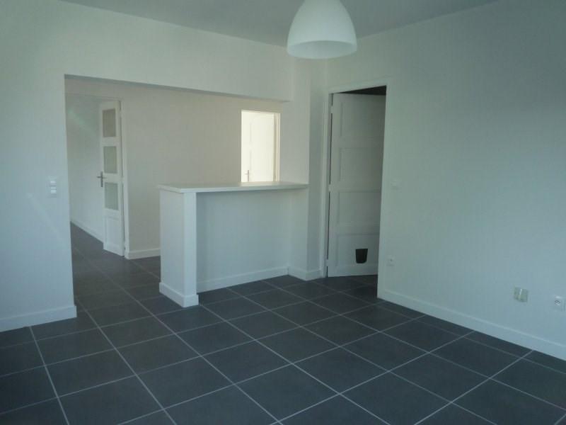 Sale apartment Orange 194000€ - Picture 2