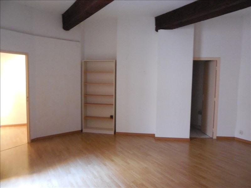Location appartement Toulouse 650€ CC - Photo 3