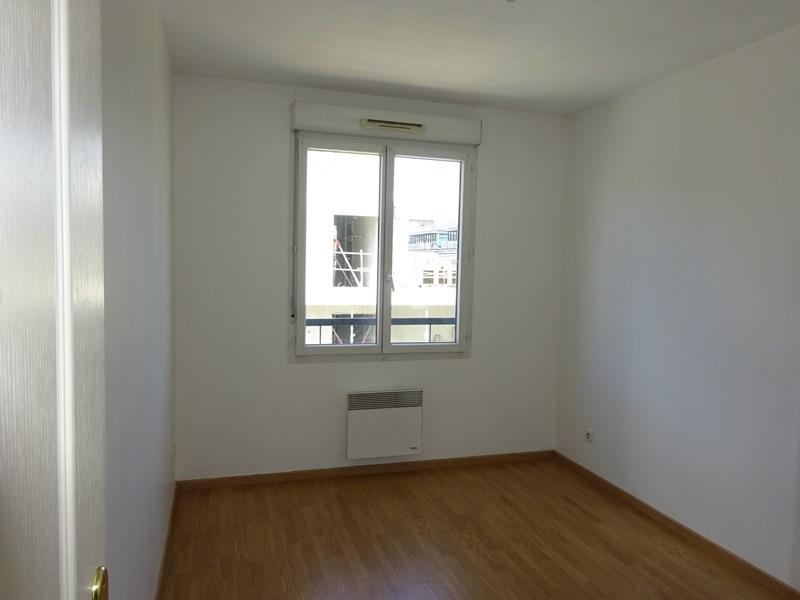 Location appartement Lyon 9ème 659€ CC - Photo 6