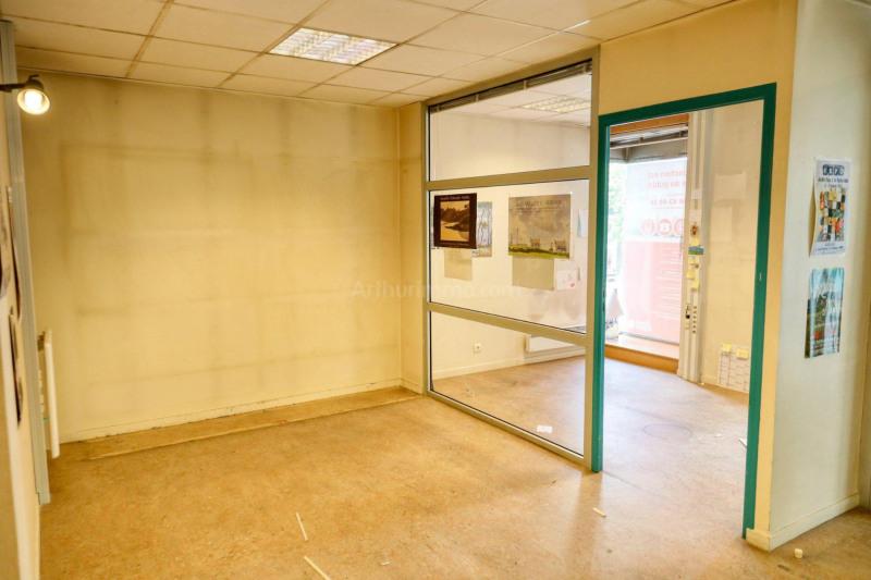 Produit d'investissement immeuble Morlaix 201600€ - Photo 24