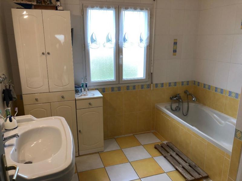 Vente maison / villa Vaux sur mer 506825€ - Photo 13