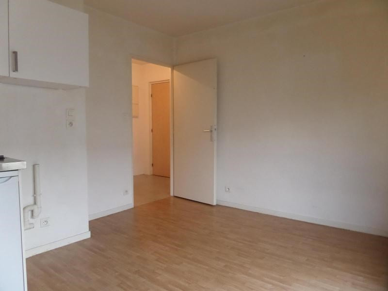 Location appartement Dijon 439€ CC - Photo 3