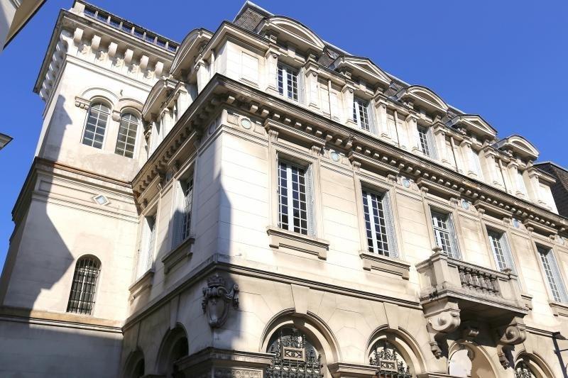 Vente de prestige appartement Aix les bains 996000€ - Photo 3