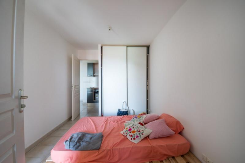 Vente appartement Saint denis 88000€ - Photo 6