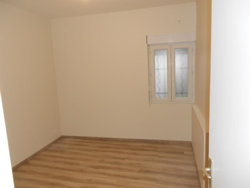 Rental apartment Margaux 460€ CC - Picture 3