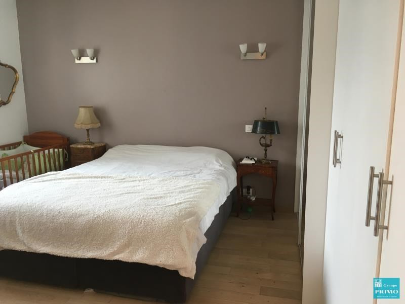 Vente appartement Sceaux 830 000€ - Photo 13