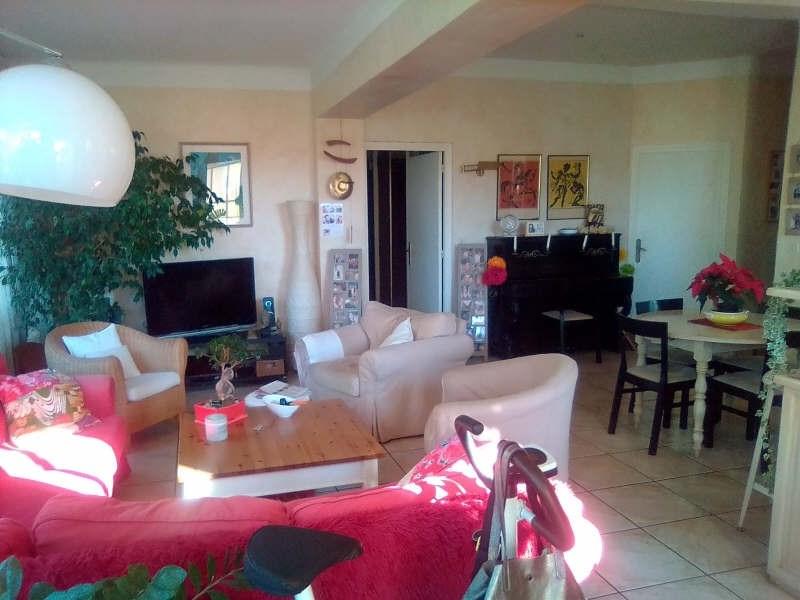 Vente maison / villa Toulon 346000€ - Photo 2