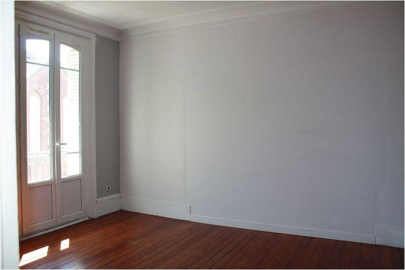 Vente appartement Juvisy sur orge 205000€ - Photo 1