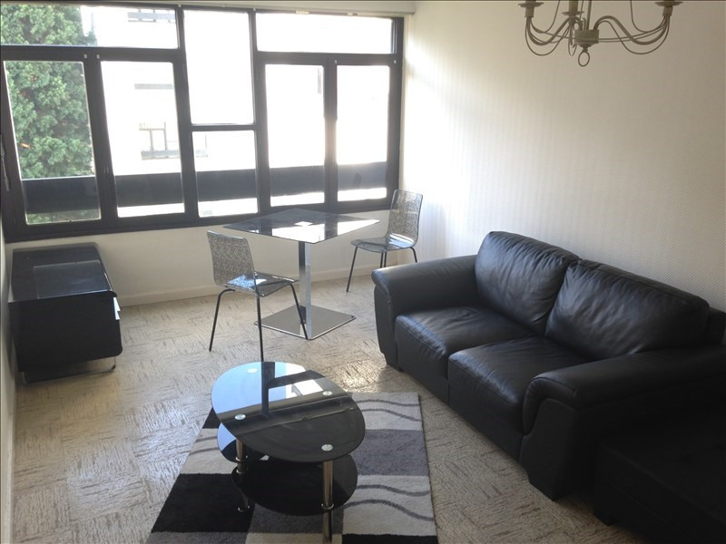 Location appartement Franconville 850€ CC - Photo 2