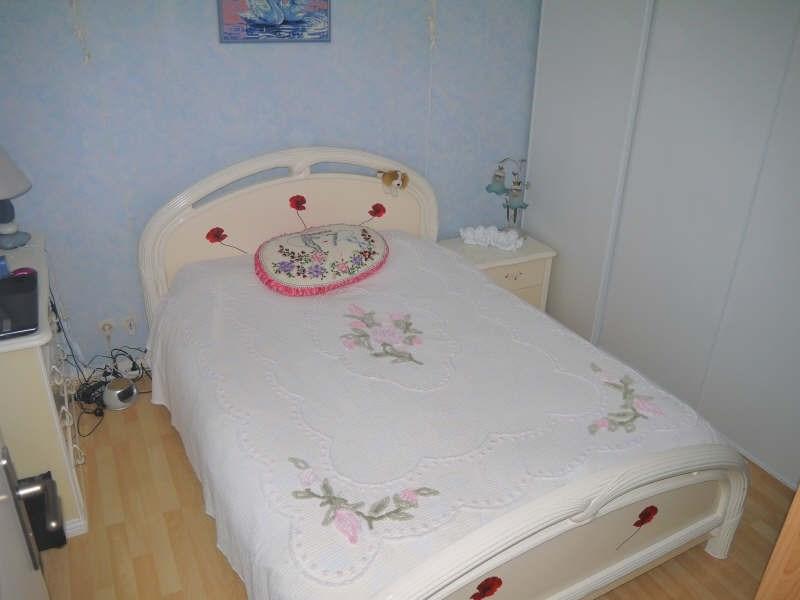 Vente appartement Chanteloup les vignes 130000€ - Photo 5