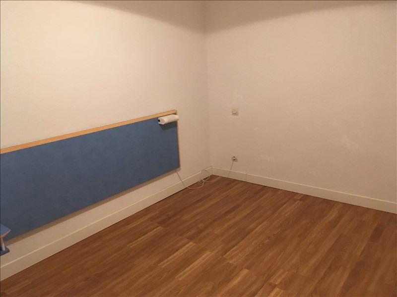 Vente appartement Moliets et maa 171200€ - Photo 3