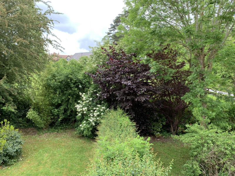 Vente appartement St arnoult 98 100€ - Photo 5