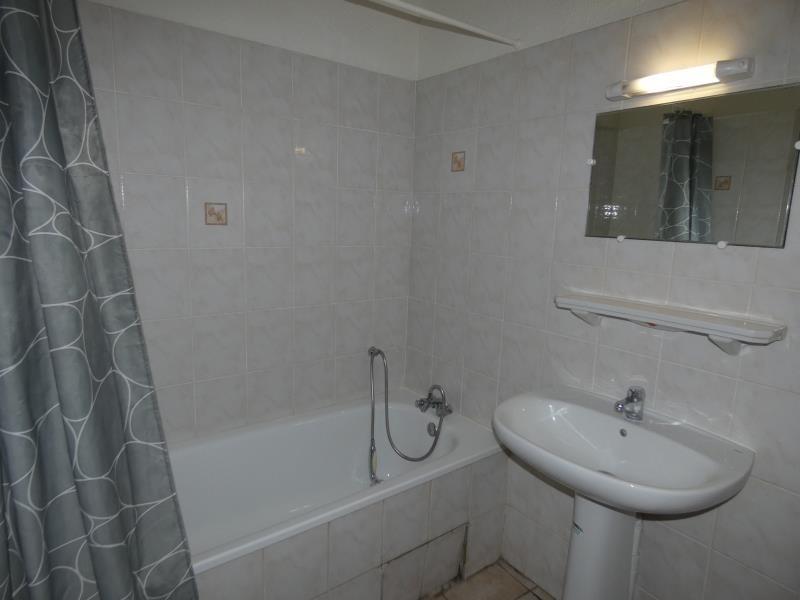 Location appartement Montelimar 800€ CC - Photo 4