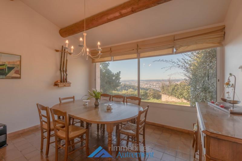 Vente de prestige maison / villa Aix-en-provence 1595000€ - Photo 9