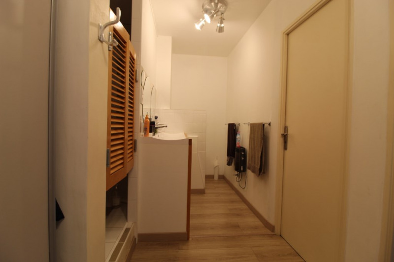 Vente appartement Hyeres 393 700€ - Photo 12