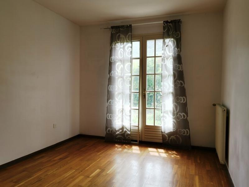 Vente maison / villa St amans soult 150000€ - Photo 7