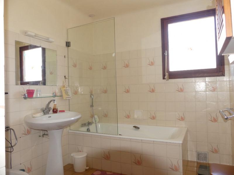 Vente maison / villa Vieux boucau les bains 318000€ - Photo 8