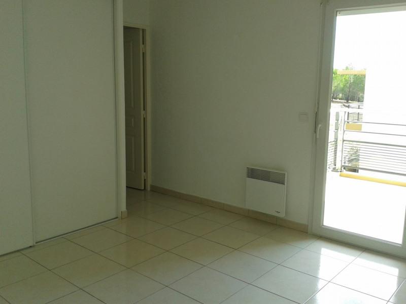 Rental apartment Fréjus 770€ CC - Picture 7