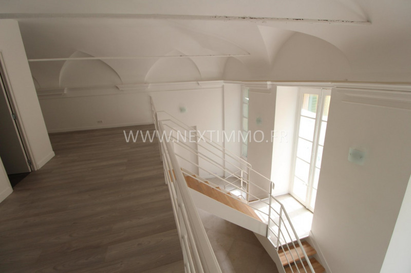 Vente appartement Menton 350000€ - Photo 7