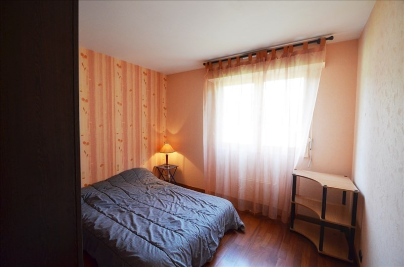 Location appartement Nantes 747€ CC - Photo 4