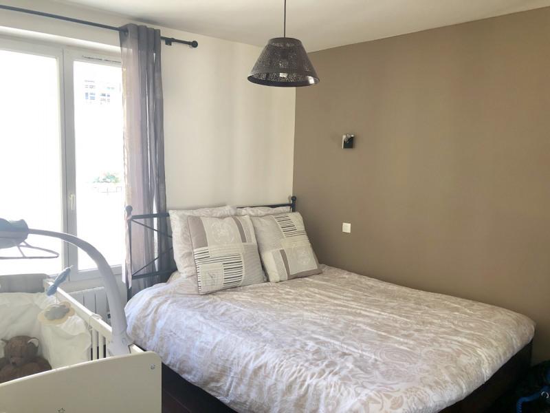 Sale apartment Houilles 256000€ - Picture 5