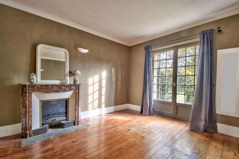 Vente maison / villa Denice 327000€ - Photo 12