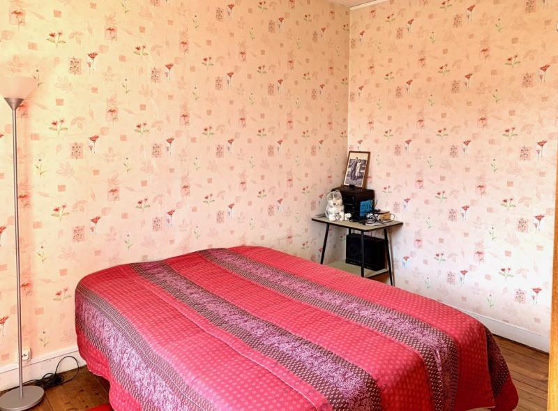 Sale house / villa Mezidon vallee d'auge 129000€ - Picture 7