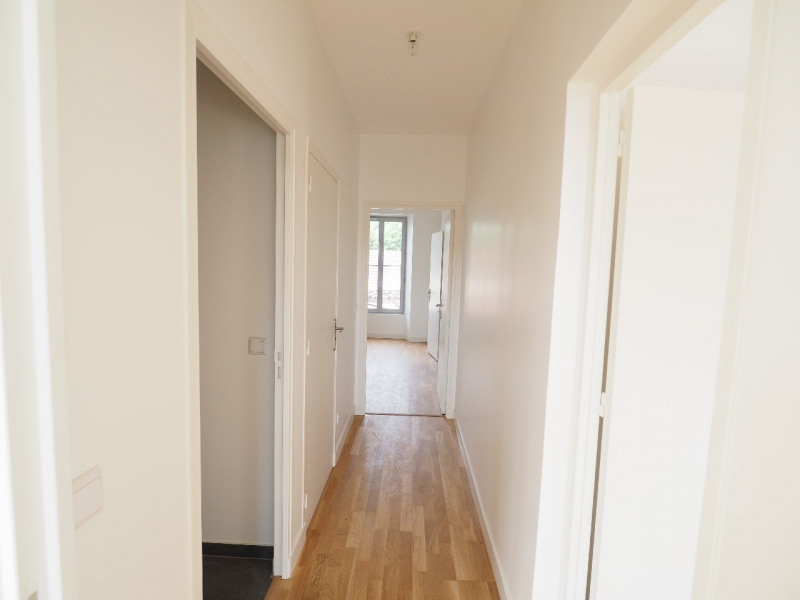 Location appartement Melun 830€ CC - Photo 7