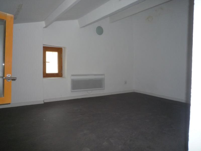 Vente maison / villa Sorgues 56000€ - Photo 3