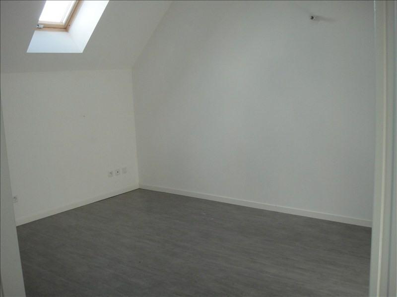 Rental apartment Falaise 525€ CC - Picture 4