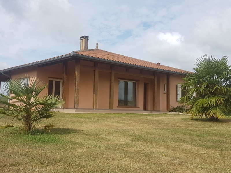 Sale house / villa 40800 161 000€ - Picture 2