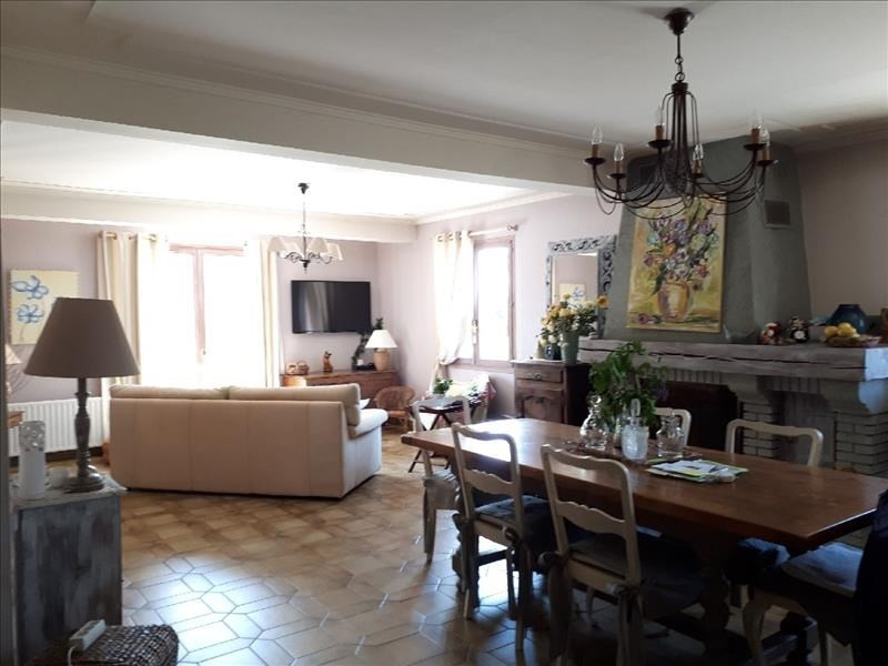 Vente maison / villa L aigle 242 000€ - Photo 3
