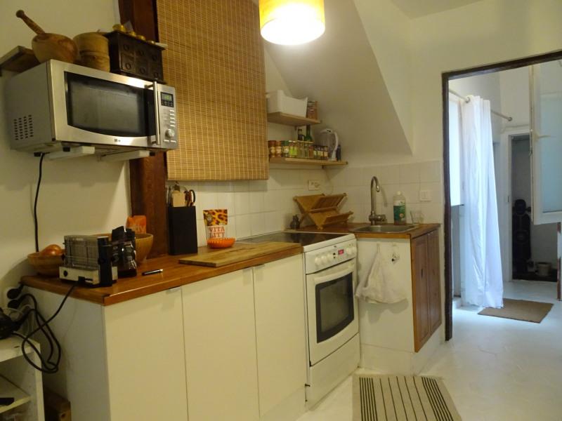 Verkauf wohnung Paris 1er 456000€ - Fotografie 4