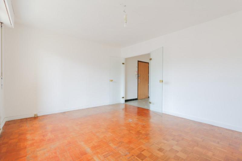 Sale apartment Aix les bains 182000€ - Picture 3