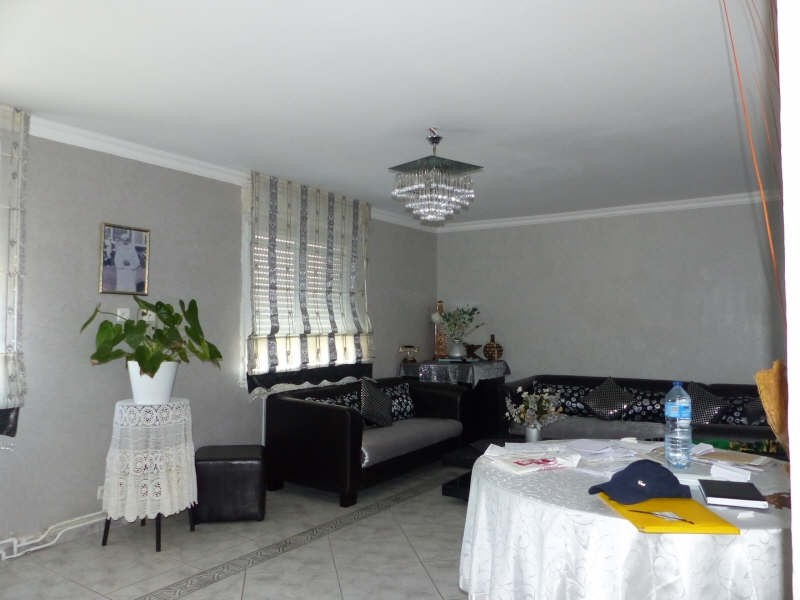 Sale house / villa St florentin 156 000€ - Picture 4