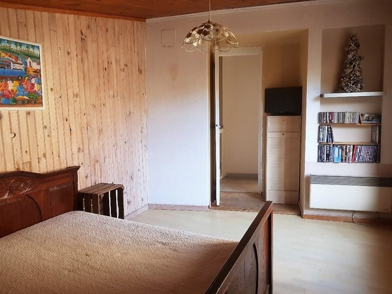 Sale house / villa Vallabregues 160000€ - Picture 14