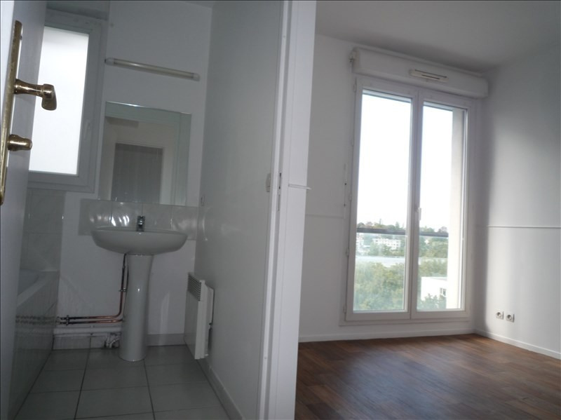 Location appartement St germain en laye 899€ CC - Photo 7