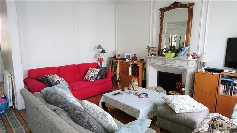 Vente maison / villa La ferte sous jouarre 353600€ - Photo 3