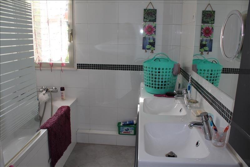 Vente appartement Bois colombes 642000€ - Photo 7