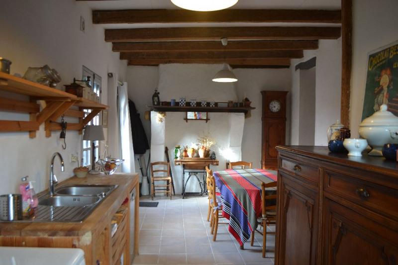 Vente maison / villa Leon 420000€ - Photo 10