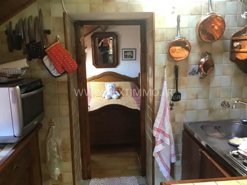 Vente appartement Saint-martin-vésubie 76000€ - Photo 14