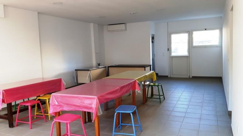 Rental office Ajaccio 2500€ CC - Picture 2
